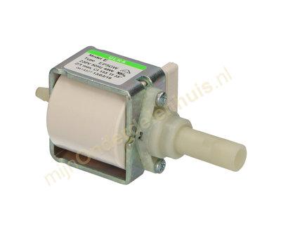 Ulka vibratiepomp voor koffiemachine EP5GW