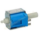 ARS Delonghi vibratiepomp van koffiemachine 5132110800 CP04 ST133
