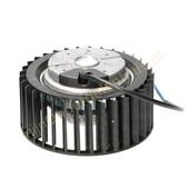 Orcon Orcon motor van afzuigkap MVS-7-14 MVS-8-14 21908062