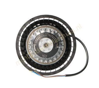 Orcon motor van afzuigkap MVS-7-14 MVS-8-14 21908062