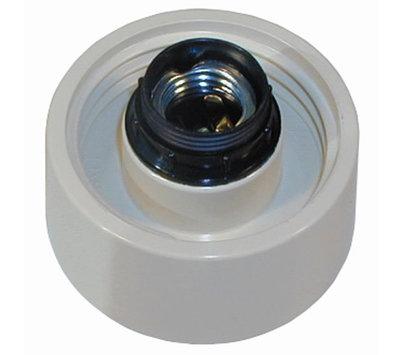 Corodex schroefrand recht  60W / E27