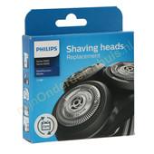 Philips Philips scheerkop van scheerapparaat HQ850 SH50/50
