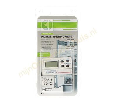 Electrolux digitale thermometer voor koelkast 9029792844