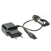 Philips Philips adapter van scheerapparaat 422203621751