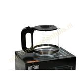 Braun Braun glaskan van koffiezetter AX13210005
