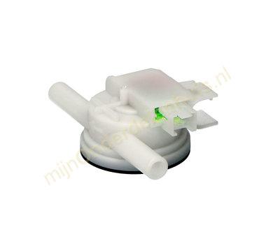 Bosch doorspoelsensor van wasmachine 00602819