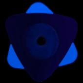 Alecto Alecto nachtlamp met schemerschakelaar LED ANV20