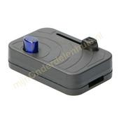 TCI TCI standaard vloerdimmer 60-450W CD.AI