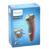 Philips Philips elektrisch ( droog) scheerapparaat 1300