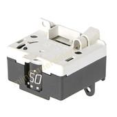 Bosch/Siemens Bosch filmband van magnetron 00069230