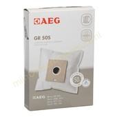AEG Originele stofzakken van AEG GR 50S 9001669796