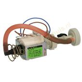 Bosch/Siemens Bosch vibratiepomp van koffiemachine 12008614