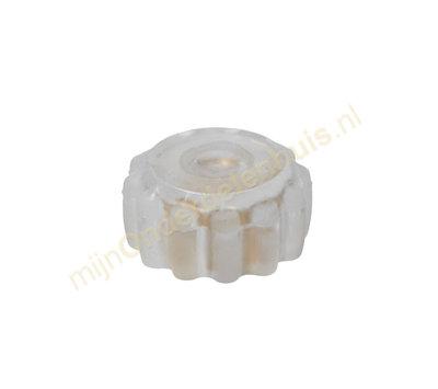 KitchenAid koppeling van blender W10917062