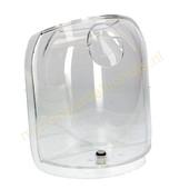 Krups Krups waterreservoir van Dolce Gusto koffiemachine MS-623472