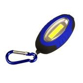 LED-GET LedGet KeyLed