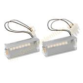 Atag Atag LED spot van afzuigkap 699131