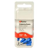 Ratio Kabelschoen bullet 1,5-2,5mm²