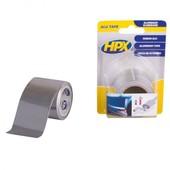 HPX HPX aluminium tape ZC30 50mm x 5 meter