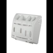 Bosch Bosch zeepbak van wasmachine 00675454