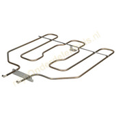 Bosch Bosch element van oven 00790753
