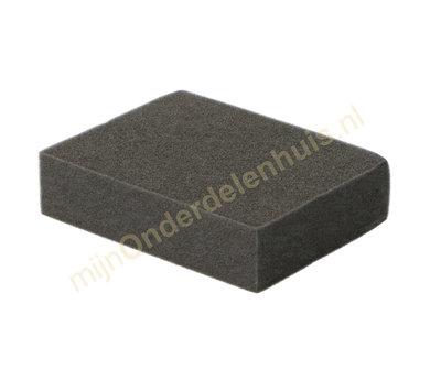 AEG filter van stofzuiger 1180228015