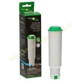 FilterLogic Bosch waterfilter van koffiezetter 00461732 TCZ6003