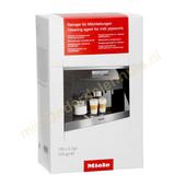 Miele Miele melkreiniger voor koffiemachine 10180270