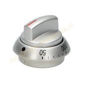 Bosch Bosch ovenknop van fornuis  00188174