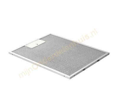 Bosch metaalfilter van afzuigkap 00353110