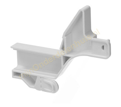 Bosch houder van vriezer 00657906