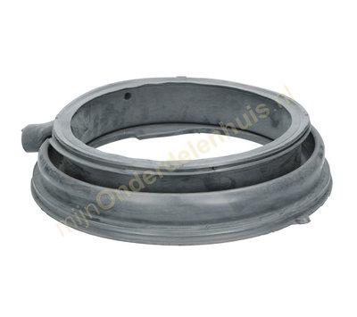 Bosch manchet van wasmachine 00685487