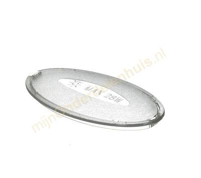 Fagor lampglas van afzuigkap KE0088206