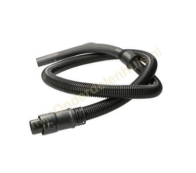 Philips slang van stofzuiger 432200425021
