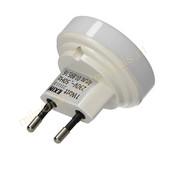 Q-Link Q-Link nachtlamp zonder schemerschakelaar 5421156