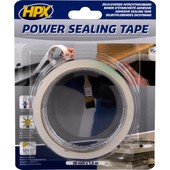 HPX HPX power sealing tape PS3802 38mm x 1.5 meter