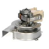 Bosch Bosch ventilatormotor van magnetron/oven 00641197