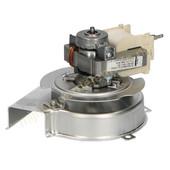 Bosch Bosch ventilatormotor van magnetron oven 00494990
