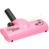 Numatic Numatic turbo zuigmond  van stofzuiger AiroBrush 601337 roze