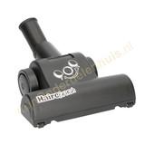 Numatic Numatic turbo zuigmond van stofzuiger Hairobrush 601228 NVA-22