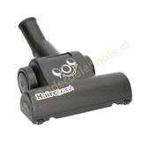 Numatic Numatic turbozuigmond van stofzuiger HairoBrush 601228 NVA-22