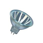 Osram Osram halogeenlamp Decostar 51S 12V 35W GU5.3