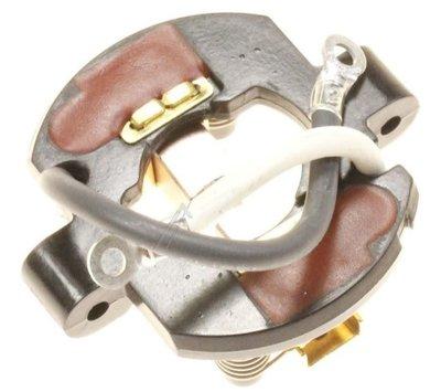 Panasonic koolborstel van gereedschap WEY7880L4637