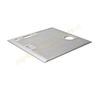 Bosch metaalfilter van afzuigkap 00365478