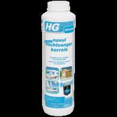 HG HG navul vochtvangerkorrels 306045100