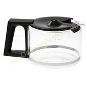 Krups Krups glaskan van koffiezetter XB900601
