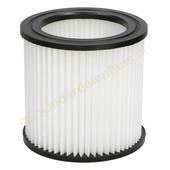 Nilfisk Nilfisk filter van stofzuiger 81943047