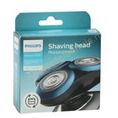 Philips Philips scheerkop van scheerapparaat SH70/70 7000 series