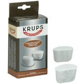 Krups Krups waterfilter van koffiemachine F4720057
