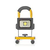 Nedis Universele LED-Bouwlamp 10W (700lm) FLLMB10W