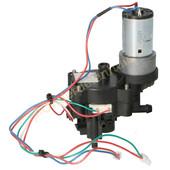 Siemens Siemens ventiel van koffiemachine 00654842